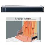 10SSTI BEA SuperScan T, door mounted, active infrared safety sensor