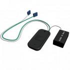10TD433PB9V BEA 433MHz Digital Transmitter - 9V Battery