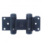 1515 Bommer Spring Hinge Double Acting Light Duty