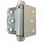 2200 Bommer Screen Door Spring Hinge Half Surface