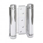"3029-4"" Bommer Double-Acting Spring Hinge"