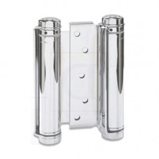 3029-7 Bommer Double-Acting Spring Hinge