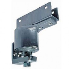 7014 Bommer Spring Pivot Surface Mount Box Clamp