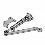501/502 Cal-Royal Hold Open Arm with Parallel Bracket, for 500 Closer