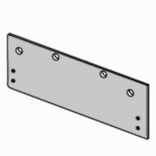 704 Cal-Royal Flat Drop Bracket