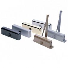 750 Cal-Royal Door Closer Regular/Parallel Arm Size 5, Grade1