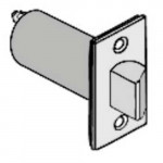 7520ADJ Adjustable Privacy spring latch