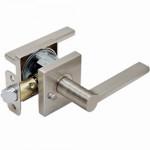 AMB20 Cal-Royal Privacy Lever Lock Grade 3