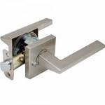 APX20 Cal-Royal Privacy Lever Lock Grade 3
