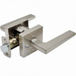 ARG20 Cal-Royal Privacy Lever Lock Grade 3