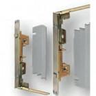 AUTOFLW22 Cal-Royal Automatic Flush Bolt for Wood Doors