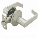 CAB30 Legacy Passage Lever Lock Grade 3 Cal-Royal
