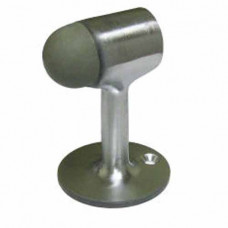CFS20 Cal-Royal Floor Door Stop, Commercial Grade, Brass or Bronze