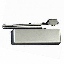 CR441 10B Cal-Royal Door Closer w/Regular Arm