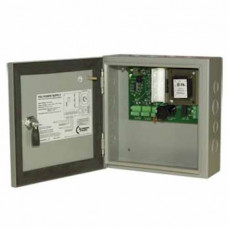 CRPS2 Cal-Royal 24 Volt DC Power Supply for Electrified Exit Devices
