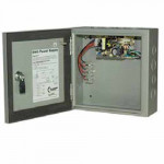 CRSW3 Cal-Royal 24 Volt DC Power Supply for Electrified Devices