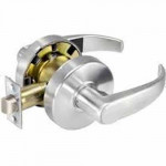 DOV30 Cal-Royal Cylindrical Lever Lock Grade2 Passage