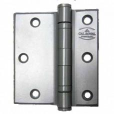 FSHBB45 Cal-Royal Hinge, Full Surface 5 Knuckle Ball Bearing
