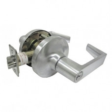 CAL101 Cal-Royal Dormitory Lever Lock Extra Heavy Duty
