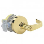 CSPA07 Cal-Royal Cylindrical Lever Lock Grade1 Classroom/Intruder
