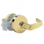 CSPA20 Cal-Royal Cylindrical Lever Lock Grade1 Privacy