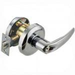 AG05 Cal-Royal Storeroom Lever Lock Grade 2