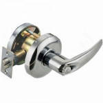 AG20 Cal-Royal Privacy Lever Lock Grade 2