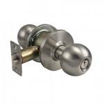 BA04 Cal-Royal Communicating Knob Lock