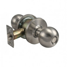 BA30 Cal-Royal Passage Knob lock