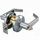SL00 Cal-Royal Cylindrical Lever Lock Grade2 Entrance/Office