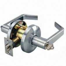 CSL00 Cal-Royal Cylindrical Lever Lock Grade2 Entrance w/Clutch