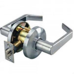 SL30 Cal-Royal Passage Lever lock