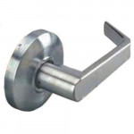 SL40 Cal-Royal Dummy Lever - Pull Only