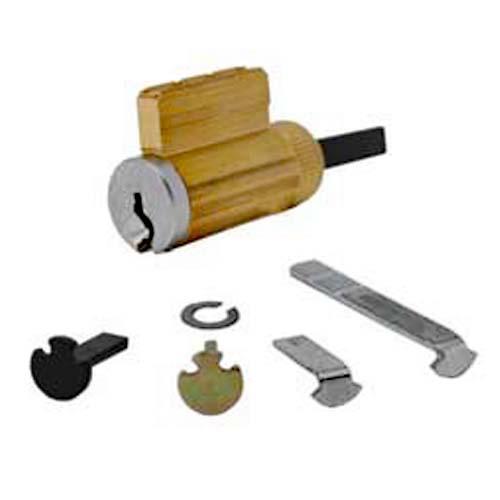 Cal Royal Key In Lever Knob Cylinder Schlage C Keyway 6