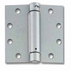 "NEWSH-140 Cal-Royal 4 1/2"" X 4 1/2""  Spring Hinge, Std. Wt."