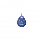RFID-KF Cal-Royal RFID Key Fob