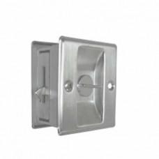 SDL16 Cal-Royal Sliding Door Lock Privacy