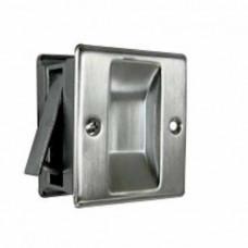 SDL17 Cal-Royal Sliding Door Lock Passage