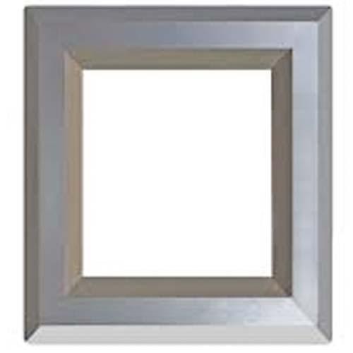 """24/"""" x 30/"""" Door Vision Lite"""