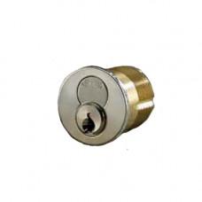 1080-114 Corbin Russwin Interchangeable Core Mortise 6-Pin