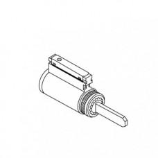 2000-033 Corbin Russwin Cylinder - CL3300/CL3600 Series