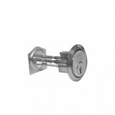 3000-200 Corbin Russwin Rim Cylinder 6-Pin