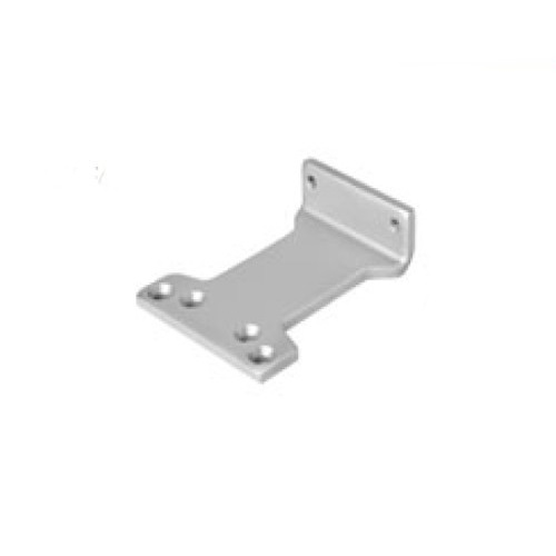 Corbin Russwin Door Closer Parallel Arm Hold Open Bracket