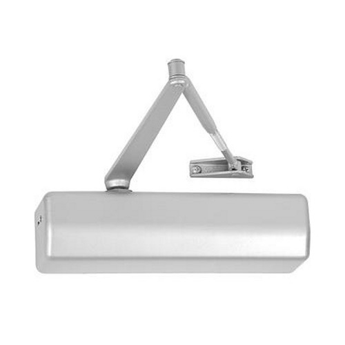 Henderson Door Closer Amp Dorma Ts97 En3 4 Ho Door Closer