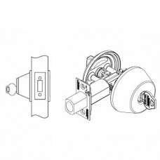 raynor garage door wiring diagram with Front Door Deadbolt on Wiring Diagram Genie Garage Door Opener besides Craftsman Garage Door Opener Wiring Diagram in addition Garage Door Opener Location in addition Craftsman Garage Door Opener Wiring Diagram furthermore Car Door Opener Cover.