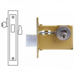 DL4117 Corbin Russwin Deadlocks - Mortise Deadlocks - Classroom