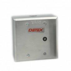 BE-961-1 Detex Battery Eliminator - 120VAC To 9VDC