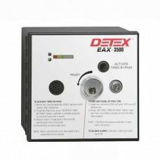 EAX-3500 Detex Exit Alarm