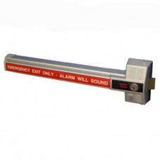 ECL-230X Detex Dead Bolt Exit Control Lock