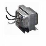 PP-5152-2 Detex Transformer